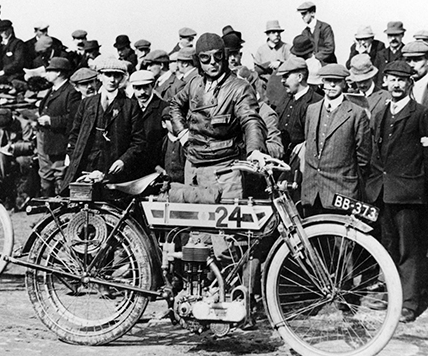1908 TT ARBUTHNOT3