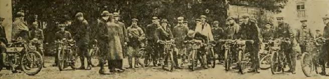 1908 TT SILENCER