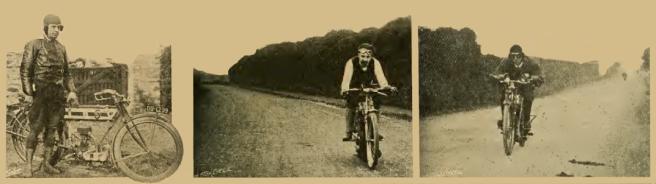 1908 TT TOP3