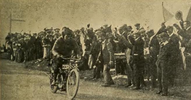 1908 TTMARSHALWIN