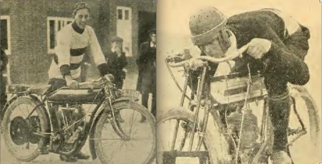 1909 BROOK LID
