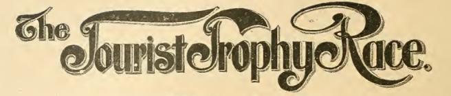 1909 TT AW