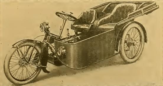 1909 1910 TAC COMBO