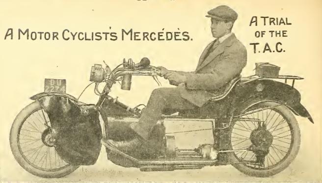 1909 1911 TAC TEST (BU) PIC