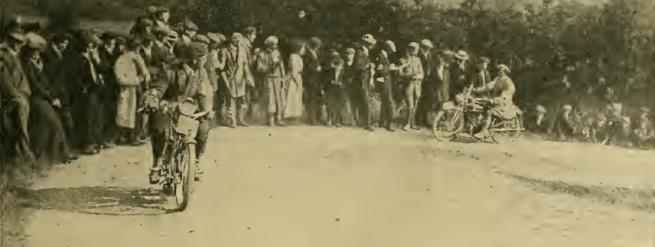 1913 6DT BRADBURY