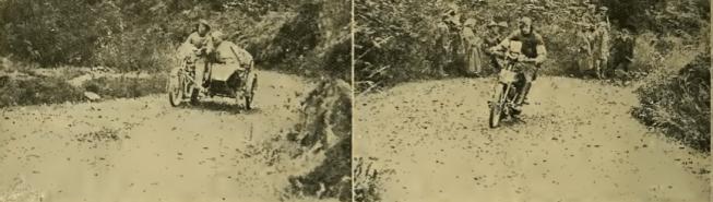 1913 6DT COLLIER-COOK U