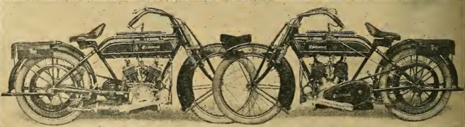 1913 6DT HAZLEWOOD