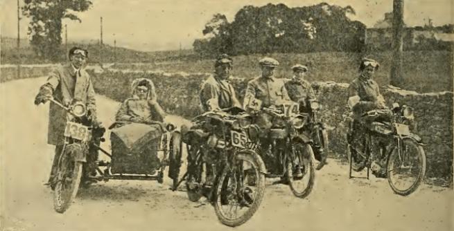 1913 6DT PENRITH U