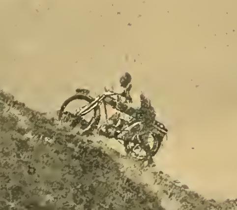 1913 HELVELLYN CLIMB