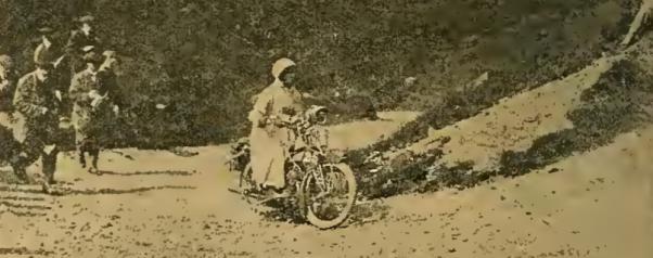 1913 SSDT BAXTER