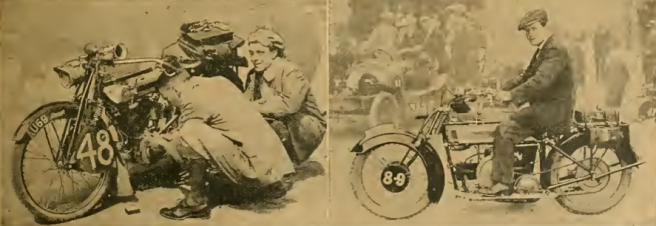 1913 SSDT BROUGH+MUNDY