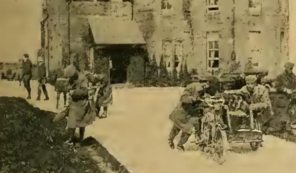 1913 SSDT GROATS