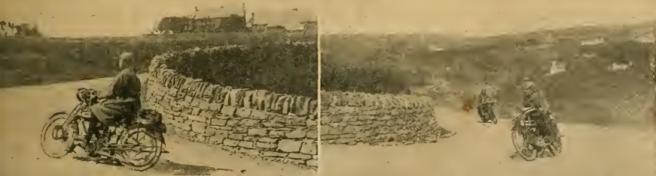 1913 SSDT NOBLE HARRISON