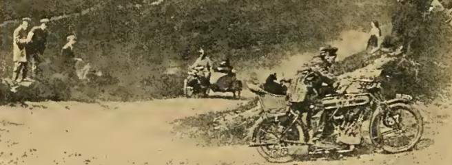1913 SSDT WALDEN