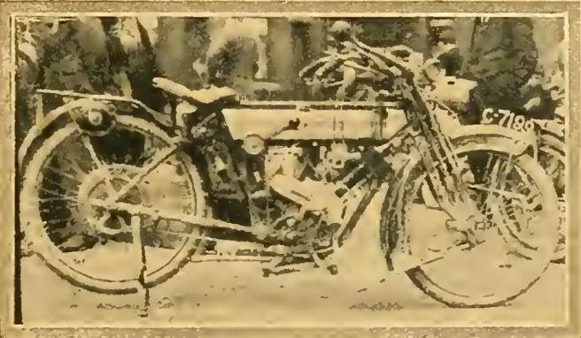 1914 6DT P&M TEST