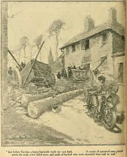 1914 BORDER DASH 3