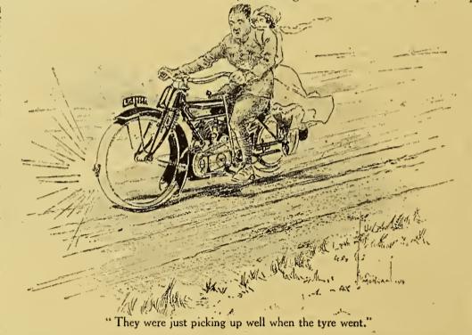 1916 HOSPSHIP1