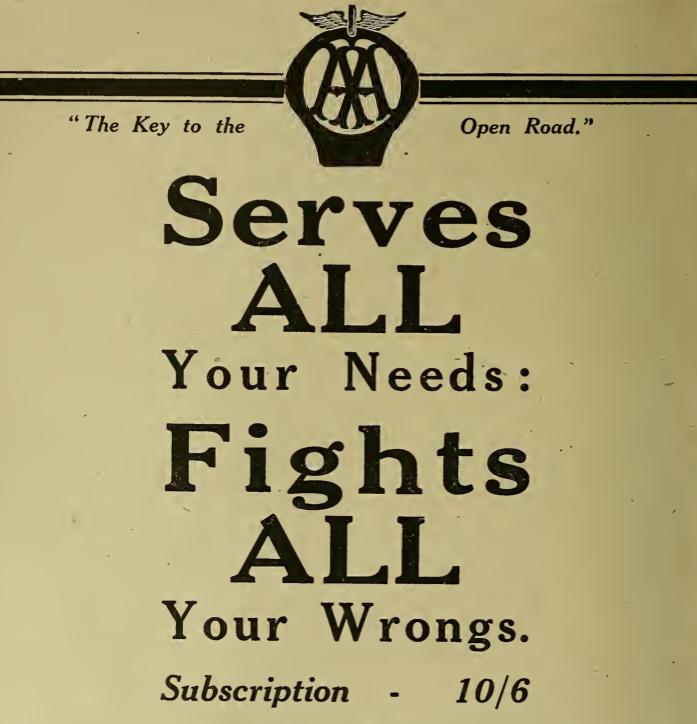 1919 AA AD
