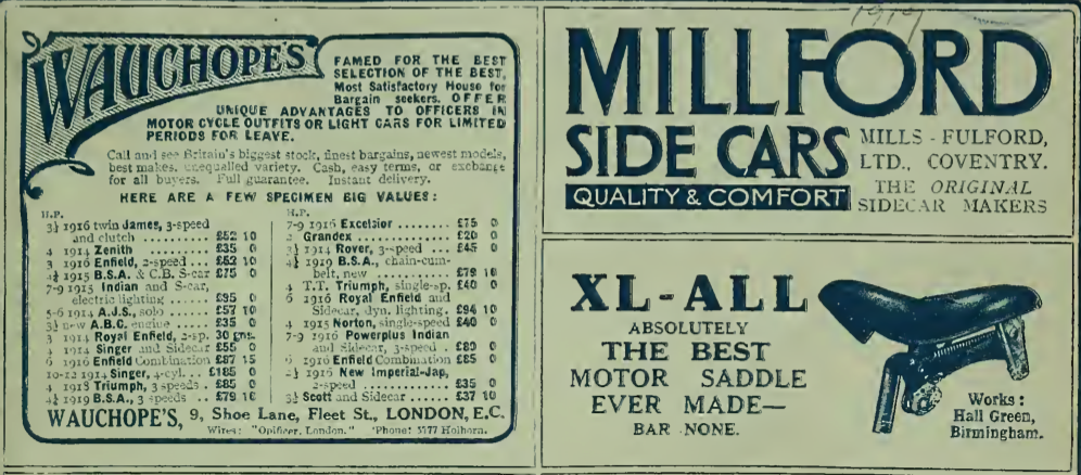 1919 COVER ADS1
