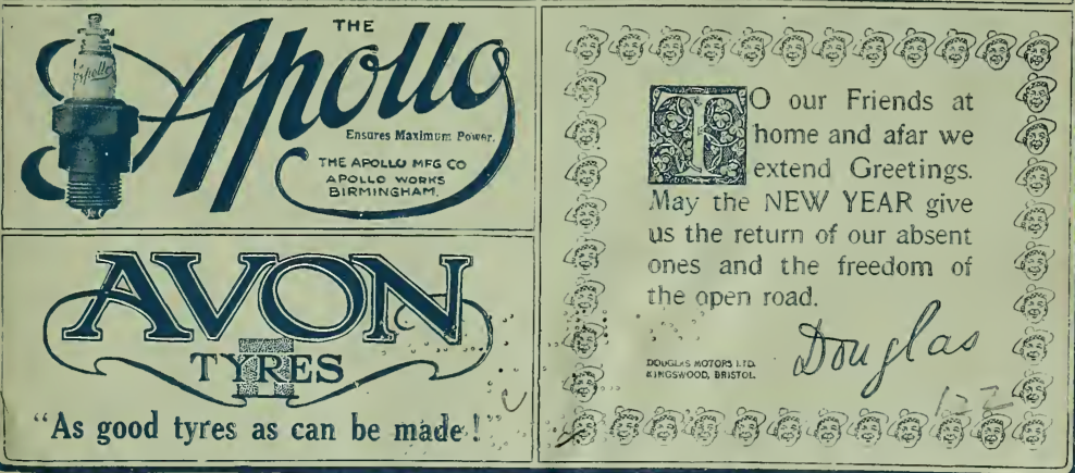 1919 COVER ADS2