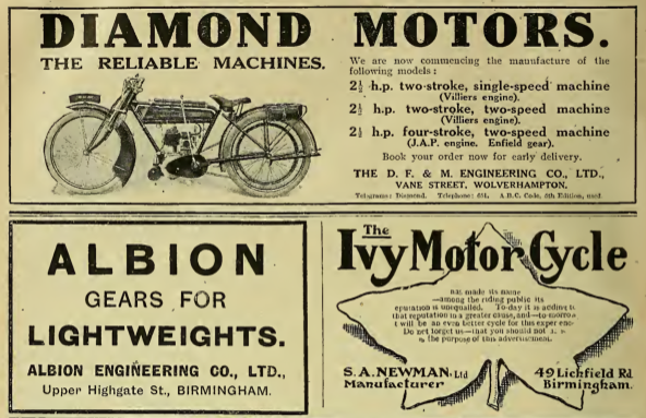 1919 COVER ADS3