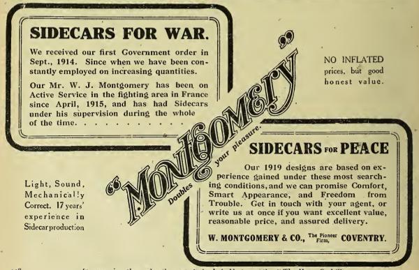 1919 MONTGOMERY AD