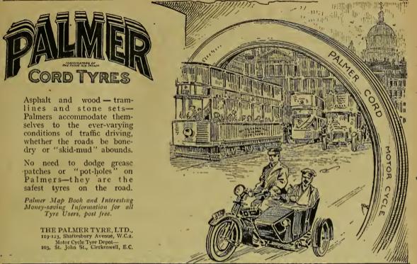1919 PALMER AD