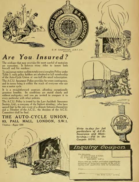 1919 RAC ACU AD