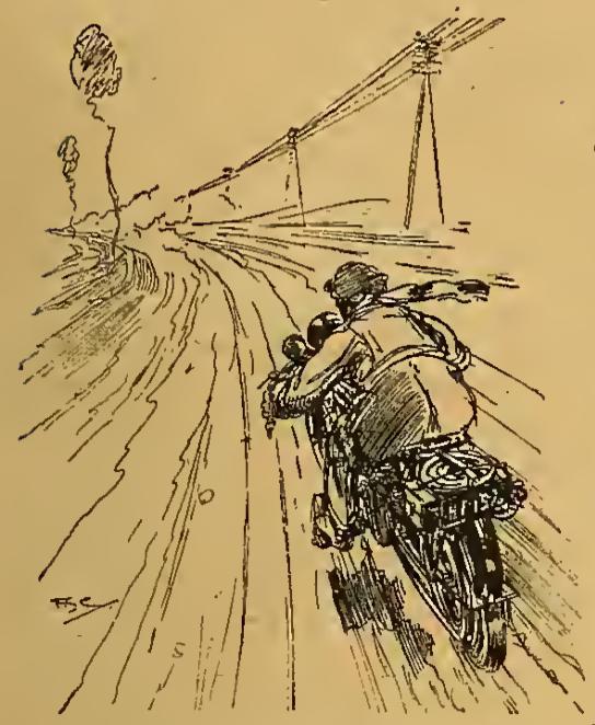 1919 XMASYARN1