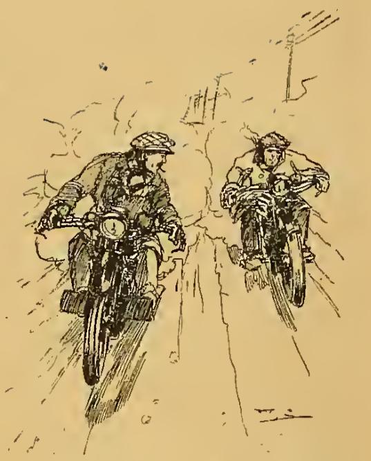 1919 XMASYARN2