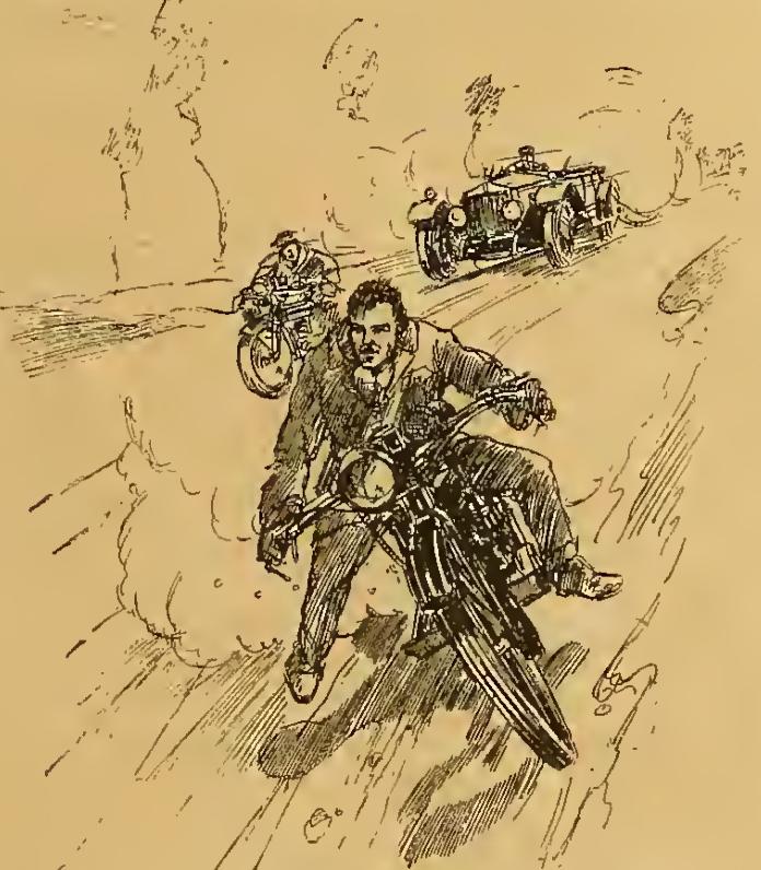 1919 XMASYARN3
