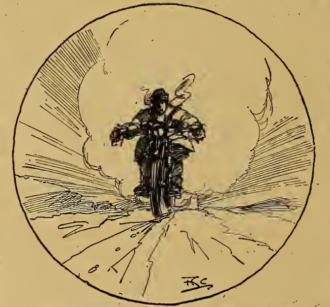1919 XMASYARN5