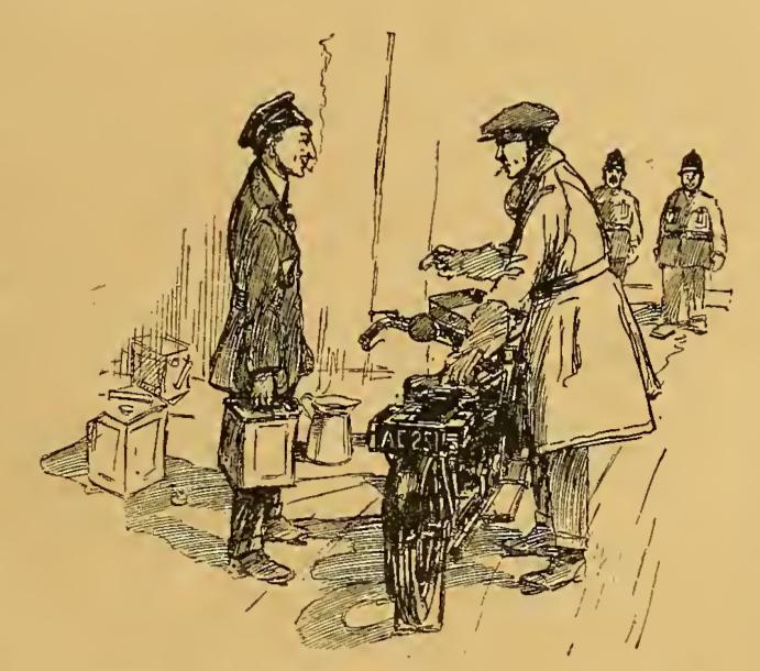 1919 XMASYARN6