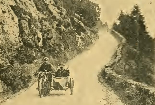1914 SSDT DOWNIE