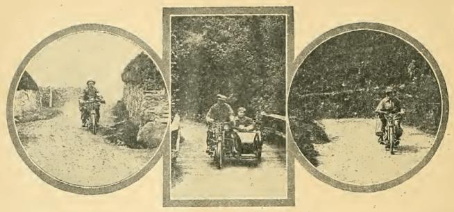 1914 SSDT 3 PICS