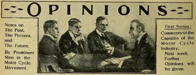 1919 AW