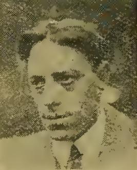 1919 CADE