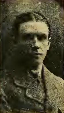 1919 HENDERSON