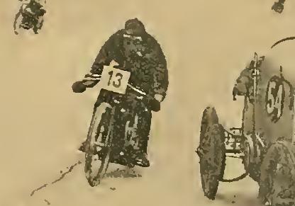 1919 MCNAB
