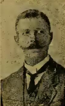 1919 ROSS
