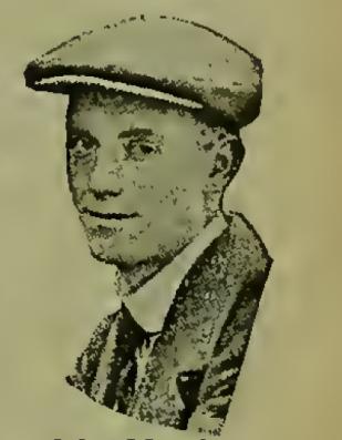 1919 WELDON