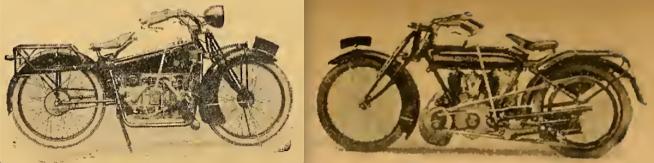 1920 ABC-ZENITH