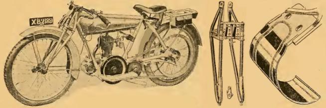 1920 COULSONB