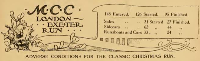 1920 EXTER AW