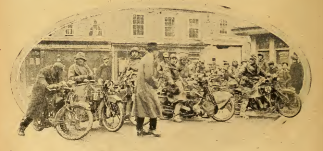 1920 EXTETER1