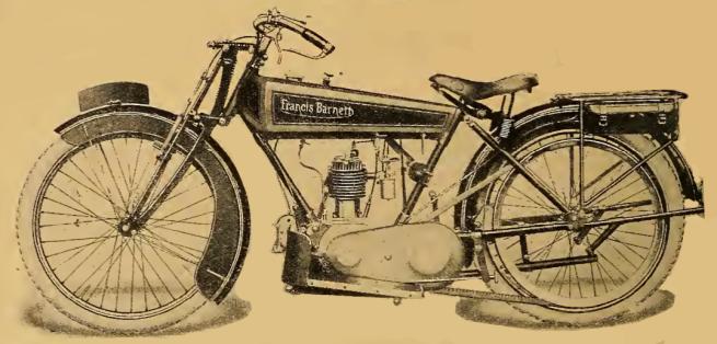 1920 FANNYB