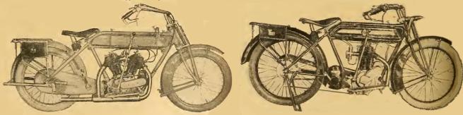1920 FRERA