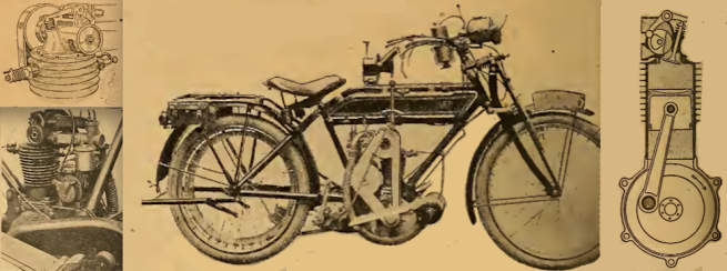 1920 GRI