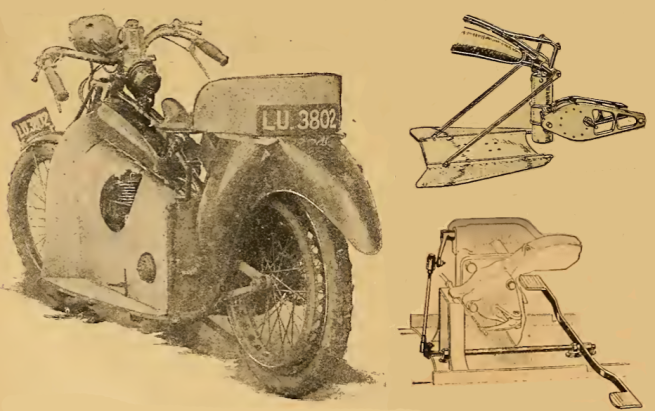 1920 HAGG2