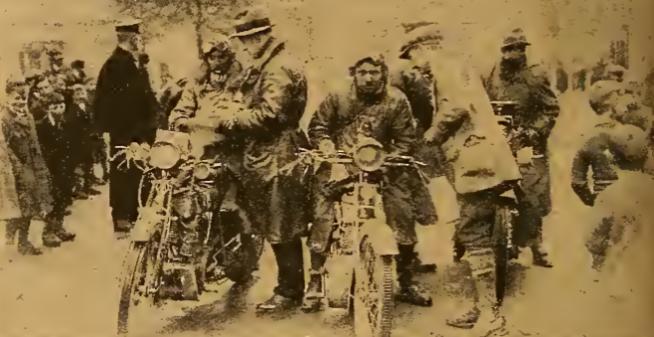 1920 LON-ED MOFFATT